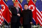 """최선희 """"김정은, 싱가포르 이후 국내 많은 반대·도전 맞서"""""""