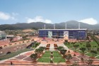 김천시, 공공체육시설 재개장…14일부터 개방