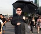 """'짝퉁 김정은' 이번엔 싱가포르에…""""트럼프, 난 준비됐어"""""""