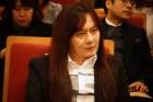 """""""4년만에 일본인 아내와 이혼""""… 가수 김경호 현재 상태는?"""