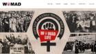 양예원 지원 성범죄 전문 변호사가 말하는 '워마드'