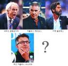 說만 설설… 선장 못 찾는 한국축구