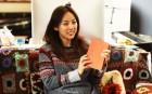 이효리가 '구두 한 켤레'로 광고 출연료 대신한 사연