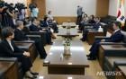 헌법재판관 후보, 이석태·김창보 등 7명 추천