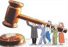 땅에 떨어진 판사의 신뢰, 국민참여재판이 심폐소생할 수 있을까