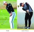 박성현, 주타누간 '타이틀 독식' 마지막 반격