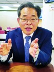김병로 서울대 통일평화연구원 교수