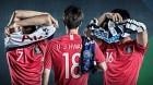 한국-중국 아시안컵 조 1위 싸움, 오늘(16일) 밤 10시반 출격