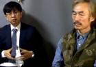 '양예원 사건' 숨진 실장 여동생이 선임한 변호사의 정체