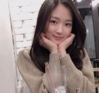 'SKY 캐슬' 김혜윤, '혜나'역의 김보라와 한 식구된다