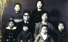 송길원 (2) 빠듯한 살림에 여섯 형제들 헤어져 '학업 난민'