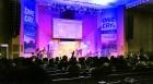 나라와 민족을 위한 기도모임 '원 크라이' 열려
