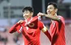 """""""태국>>>한국≧바레인"""" 일본 네티즌들, 한국축구 조롱"""