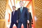 """임종석도, 김수현도 """"대통령은 변하지 않았다""""는데"""