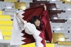 배신자? 글쎄… 이매리 '카타르 응원' 보는 2가지 시선
