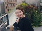 이예림, 웹드라마 '미스콤플렉스' 출연 확정… 소심한 대학원생 변신