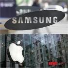 스마트폰 저성장 시대, 콘텐츠 플랫폼 강화나서는 삼성·애플