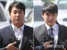 '억대 연봉 붕괴자 누구?' 박동원·조상우, 50%삭감 억대서 빠져