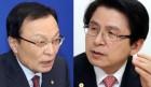 특검엔 특검, 폭로엔 폭로…얽히고 설킨 정치권 의혹들