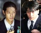 승리, 비공개로 3시간 소환 조사…'정준영 불법 촬영' 관련