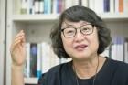 한국1세대 페미니스트 언론인이 말하는 워마드 논란