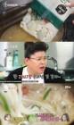 """광고한 제품, 방송나와 홍보 """"도 넘은 직접광고"""""""