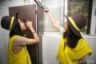 서초구, 여성 '몰카' 범죄 뿌리 뽑는다
