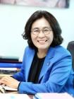 """'민주당 지킴이' 유승희 """"여성 정치인 끌어주는 든든한 팔 될 것"""""""
