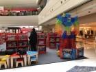 한국 대표완구 '맥포머스'의 험난한 中시장 도전기