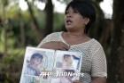 '재판없는 처형' 필리핀, 유엔인권 이사국 선출에 비난 봇물