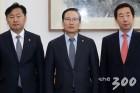 국회 정개특위 구성 완료... 선거제도개편 논의 시동(종합)