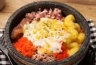 소자본 창업 브랜드 치즈밥있슈, 중독성 있는 메뉴로 단골 형성해