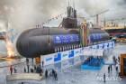 """외교부 """"일본, 대우조선 WTO 제소 관련 양자협의 제안"""""""