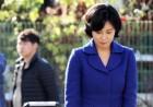 """민주당 """"이재명 출당·당원권정지 어려워…최종 사법결과 봐야"""""""