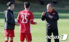 '쌀딩크 매직' 이어질까…베트남, 오늘(11일) 스즈키컵 결승전