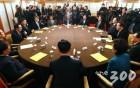 새해 첫 고위 당정청 22일, 설 앞두고 민생대책 논의