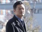 '민간사찰 의혹' 김태우 수사관 오늘 첫 기자회견