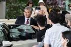 1차 북미회담 땐 '한국계 兩金' 실무협상·막후조율