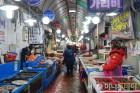 거제·울산·대구… '예타면제사업' 지역 가보니