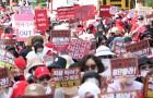 숨만 쉬어도 '없애라'…여가부가 불지핀 논란