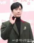 김소연 남편 이상우 '세젤예' 깜짝출연... 주현미도 등장