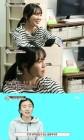 `영재발굴단` 미소 천사 김아랑, 무한 긍정의 비결… '긍정심리자본'