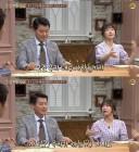"""'수요미식회' 레이디 제인 """"대구 음식은 맛 없다? 겸손한 농담으로 인한 오해"""""""