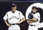 여전히 韓·日 야구선수들에게 메이저리그는 `어려운 꿈의 무대`
