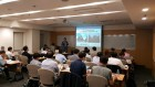 P2P 금융 교육, P2P 펀딩 투자와 창업 실무 과정 6기 개강