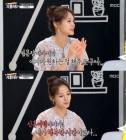 """'구내식당' 안현모 """"결혼은 현실, 신혼여행까지가 나의 행복한 시간"""""""