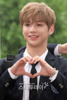 강다니엘, '보이그룹 개인브랜드' 13개월 연속 1위...2위 차은우 3위 승리