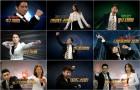 이영표부터 손연재까지, KBS 아시안게임 해설진 라인업