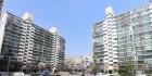 주거 인프라 풍부한 분당신도시 서현동 `효자촌현대` 문의 꾸준