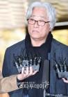 `상습 성추행` 이윤택, 오늘(19일) 선고…실형 받을까?